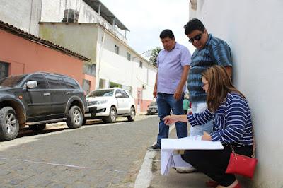 Resultado de imagem para elisberto costa gerencia de convenios taquaritinga do norte