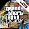 GTA Extreme Indonesia (Full Cheat Menu + Mod)