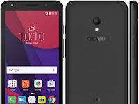 Alcatel Pixi 4 5010D 5 inch Android Murah Harga Rp 999 Ribu