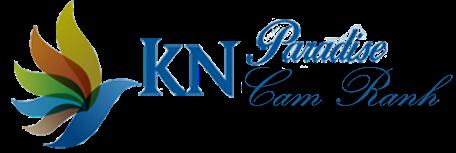 KN Paradise Cam Ranh APARTMENTS |  Căn hộ Hạnh Phúc - An cư lập nghiệp - Đầu tư sinh lợi