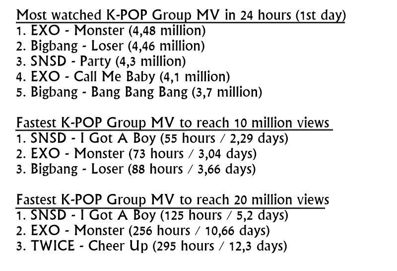 kpop 24 hours