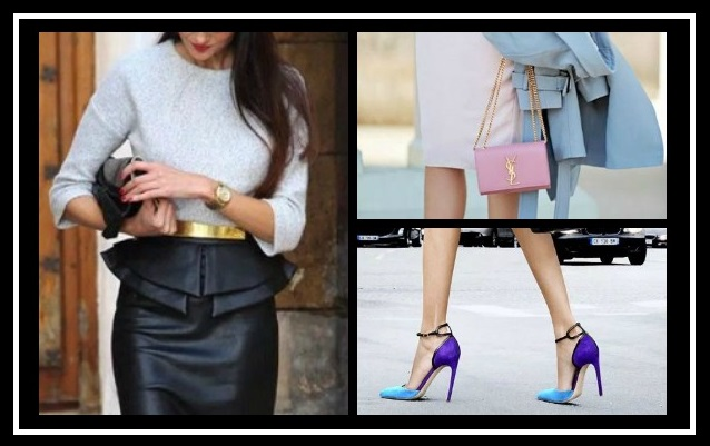 a3de6805b42f 8 Tips για να βρεις το στυλ ντυσίματος που σου ταιριάζει!