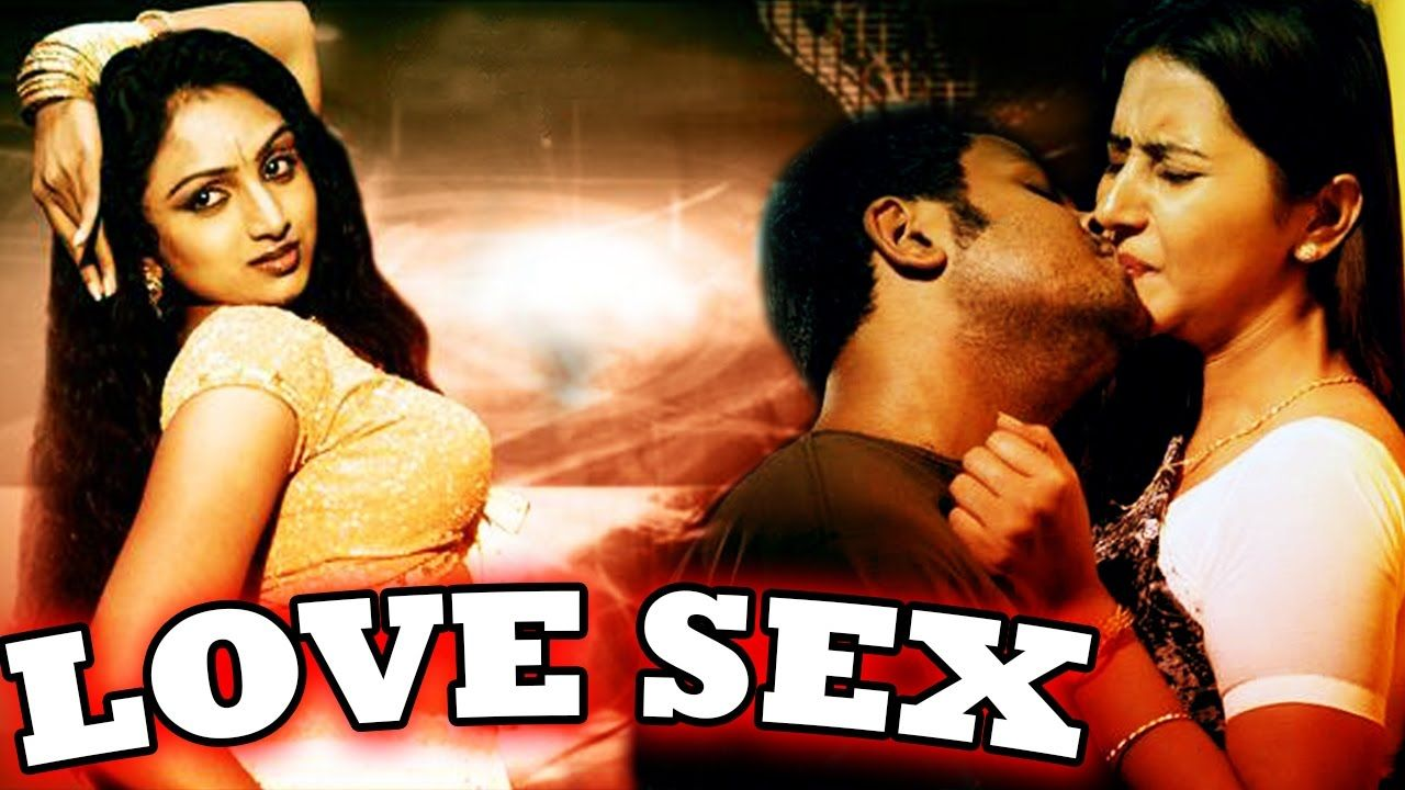 South indian movie dubbed in hindi