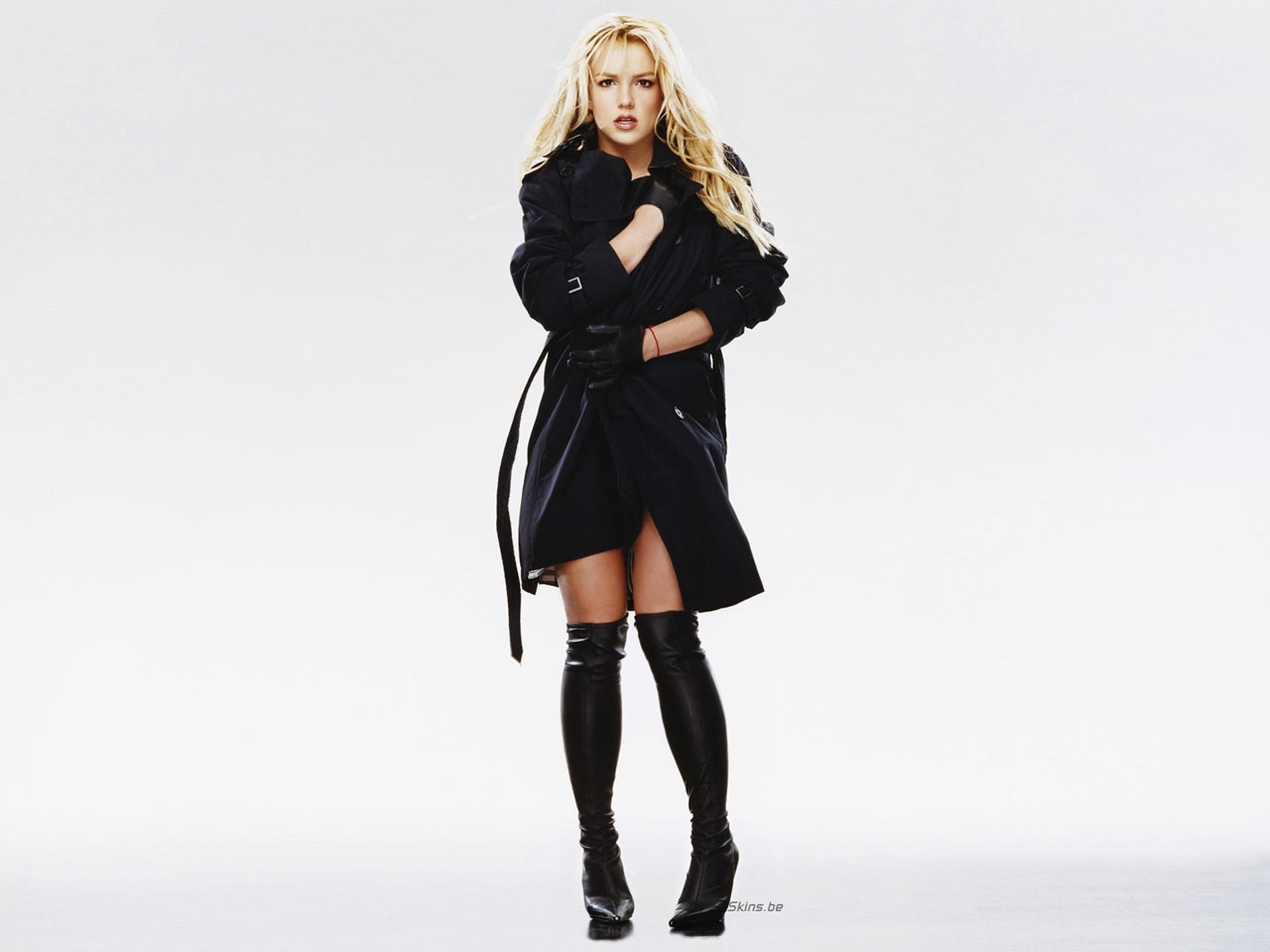 Britney Spears Bold Pics Sexy Hot images in Seducing Poses
