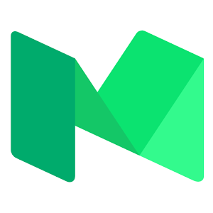 Download Medium v3.1.2157 APk for Android