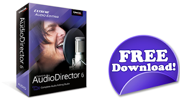 free-CyberLink-AudioDirector-6-full