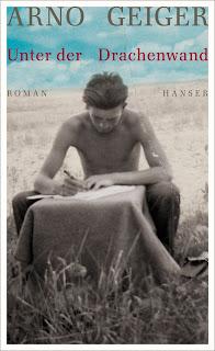 NS Zeit zweiter Weltkrieg Deutscher Buchpreis 2018 dbp Longlist