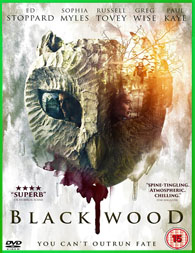 Blackwood (2014) | 3gp/Mp4/DVDRip Latino HD Mega