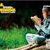 6 Kegiatan Penuh Ilmu saat Ramadhan untuk Pelajar & Mahasiswa