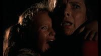 Wild Beasts 1984 Movie Image 3