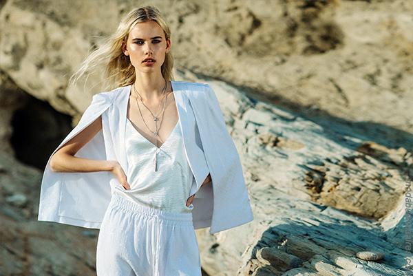 Moda primavera verano 2018 | Colección primavera verano 2018 Kosiko.