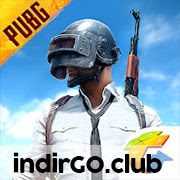 pubg mobile beta apk