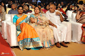 Om Namo Venkatesaya Audio Launch-thumbnail-16