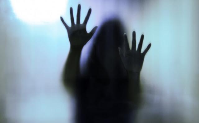 Ανήλικες θύματα 28χρονου: Τις γνώριζε μέσω ίντερνετ, τους έδινε ναρκωτικά και τις βίαζε