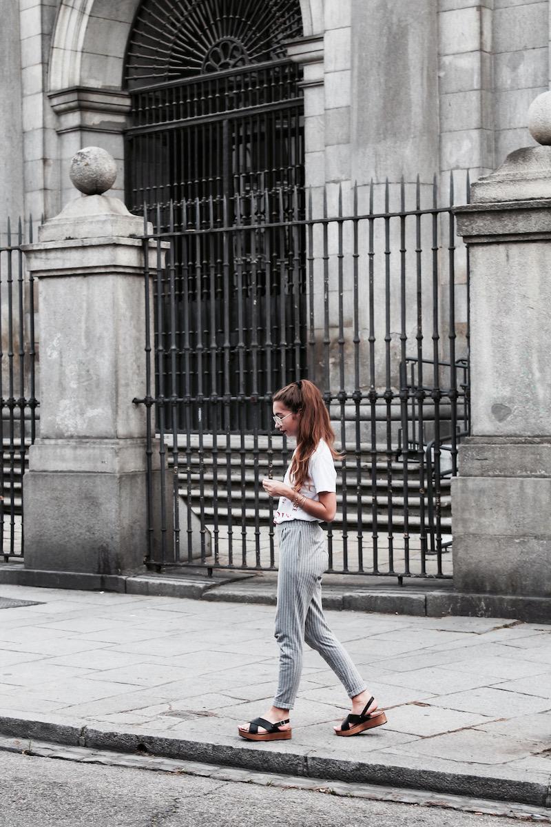 blogueuse mode juin 2017 France