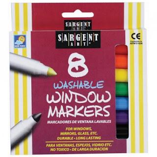 http://www.colorit.ro/set-8-markere-lavabile-pt-sticla-sargent.html