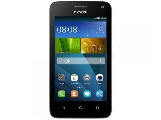 HUAWEI Y336-U02 flashing with IMEI Repair - YassTech Com
