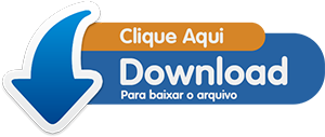 Download Planilha Financeira
