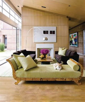 Living Room Designs Cozy Comfortable And Aesthetic