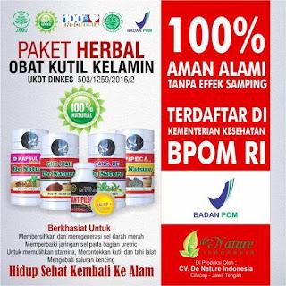 Pengobatan Kutil Kelamin Tanpa Operasi (De Nature Indonesia), obat kutil kelamin alami paling ampuh, gejala kutil kelamin, obat kutil kelamin wanita di apotik