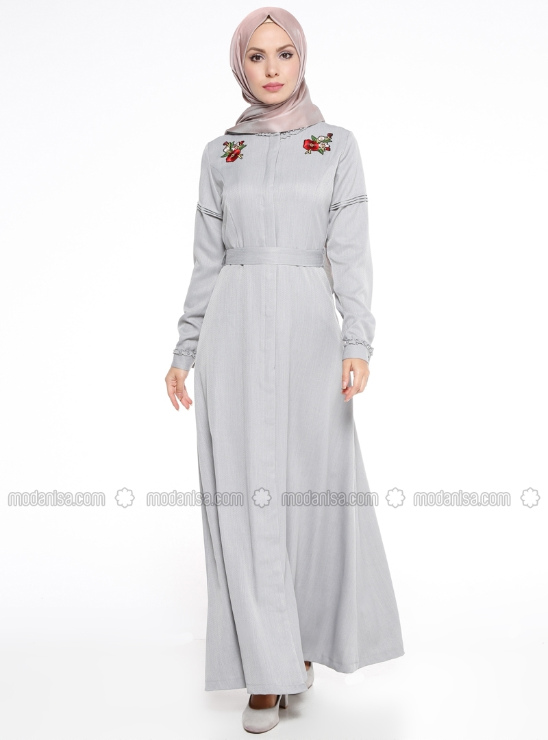 Abaya 2018 Turquie Abaya Turque Hijab Fashion And Chic