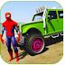 Superheroes Buggy Car Stunts 3d Game Tips, Tricks & Cheat Code