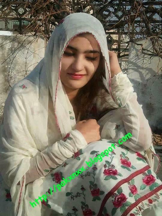 Salma Pakistani Beautiful Girl Mobile Number  Porn Public-2285