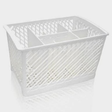 Maytag Dishwasher Parts Maytag Quiet Series 300