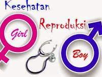 4. Penyakit dan Gangguan yang Berhubungan dengan Sistem Reproduksi-Biologi kelas XI SMA-MA