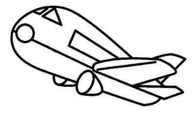 Desenho ursinhos carinhosos viagem agrave terra das brincadeiras dublado em portugues - 4 10