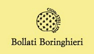 http://www.bollatiboringhieri.it/