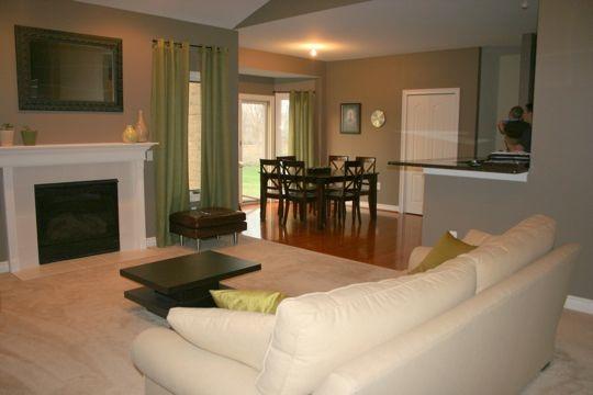 living room color ideas %25288%2529