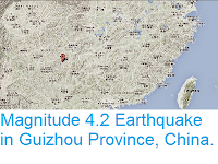 http://sciencythoughts.blogspot.co.uk/2015/03/magnitude-42-earthquake-in-guizhou.html