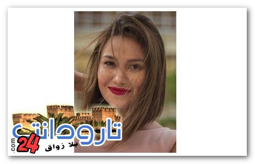 نصف المتعلم أخطر على المغرب من الجاهل