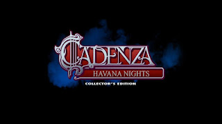 https://www.rebelmouse.com/casualgame/cadenza-3-havana-nights-collectors-edition-game-free-1672609346.html