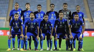 اون لاين مشاهدة مباراة الفتح والاتفاق بث مباشر 3-2-2018 الدوري السعودي للمحترفين اليوم بدون تقطيع
