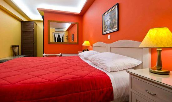 TripAdvisor: Πανσιόν στο Ναύπλιο στα 25 καλύτερα ξενοδοχεία στην Ελλάδα