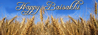 {Best} Happy Baisakhi Whatsapp DPs Facebook Profile Pics Cover Images