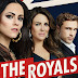 'The Royals': Season 3 debuts December 4 on E!