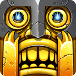 Download Temple Run 2 APK New Ruuners