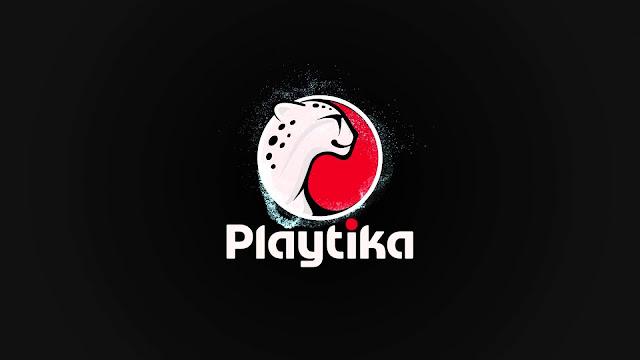 Gigante da chinesa lidera consórcio para comprar Playtika - MichellHilton.com