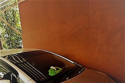 Tips Membeli Mobil Bekas Dengan Ciri-Ciri Mesin yang Masih Bagus (Bag I)
