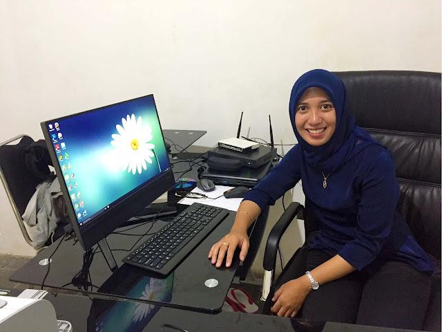 Jasa Instal Ulang Laptop dan PC Murah Bergaransi di Jogja