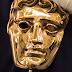 BAFTA 2018 Adayları Açıklandı