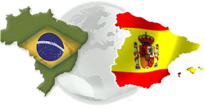 "3be23a839 Copa FIFA Confederaciones 2013  Previa de ""España Vs Brasil"". Por Miguel  Melendo Pérez"