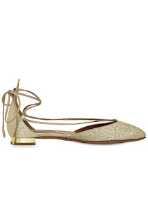 http://www.laprendo.com/SG/products/37530/AQUAZZURA/Aquazzura-Alexa-Light-Gold-Flats?utm_source=Blog&utm_medium=Website&utm_content=37530&utm_campaign=11+Jul+2016
