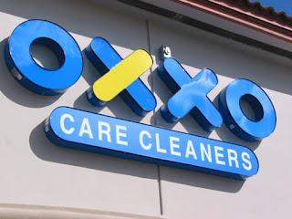 LOWONGAN KERJA (LOKER) MAKASSAR OXXO CARE CLEANERS APRIL 2019