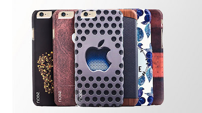 10 Cool Mobile Accessories