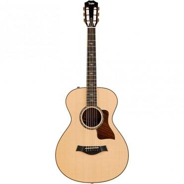 Guitar Taylor 412-N