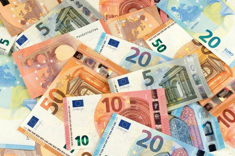 Asal Usul Digunakannya Mata Uang Euro di Wilayah Eropa